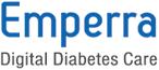 Emperra GmbH E-Health Technologies
