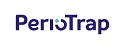 PerioTrap Pharmaceuticals GmbH