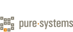 pure-systems GmbH